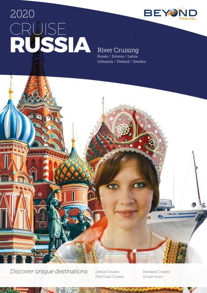 BT Cruise Russia cover 2020_HR