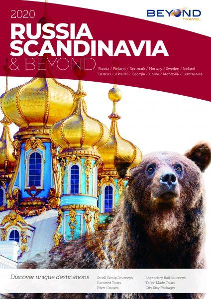 BT Russia & Beyond 2020 FC_final_HR