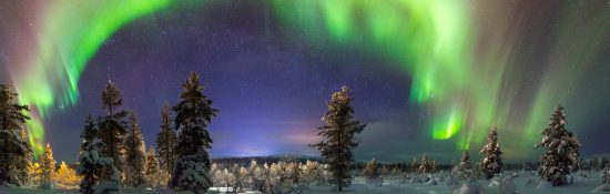 The North Cape and Northern Lights – Small Group