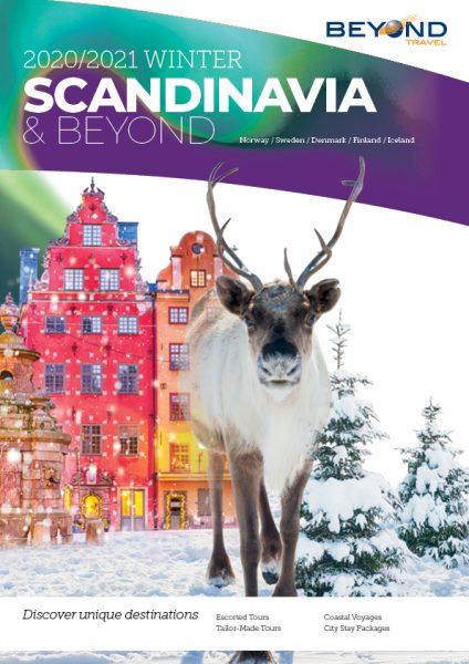 Beyond-Travel-Scandinavia-WInter-2020-2021-LR-1